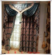 latest curtain designs 2013