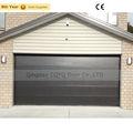 Automáticas Puertas seccionales de garaje / garaje Overhead puerta CE empresa / Garage Door Aprobado 11 años de experiencia de producción