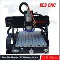 2014 ele-3040y 나무 CNC 기계 가격 수입 볼 나사