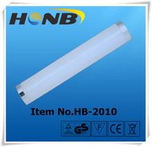 HB2010 8w 13w 21w 28w PL-11w T5/G5 fluoresent tube light