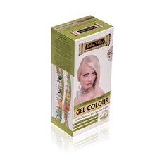 Best natural Black Henna , Natural Hair Color