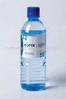 Shrink Label For Food Spring Water Bottles