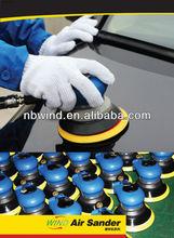 """6 """" aire lijadora de buena calidad y precio AT-990"""