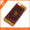 Durable cell phone case universal case for phones prestigio mobile phone case