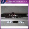 China Selcom Landing Mechanism Supplier/Lift Landing Doors/Elevator Landing Door Price