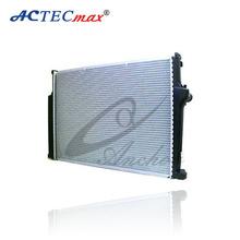 Aluminum Radiator Core