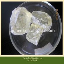 phenolic resin lump 2402 produce oil pipe anti-corrosive adhesive