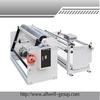 AW-XE1800 Non Woven Fabric Slitting Machine