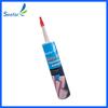no more nails glue liquid nails heavy duty construction adhesives