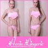 New style cheap transparent mature sexy fashion micro bikini
