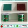 ISO High elastomeric waterproofing paint