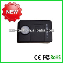 hot new products for 2015 Infrared anti lost alarm A9