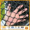 Wholesale chain link fence price, used chain link fence for sale factory