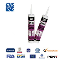 best silicone sealant bulk used computers sealing
