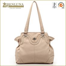 EENLUNA Designer women leather handbags,100% authentic designer handbags