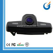Innovative Design Dual LED Light Camera for Honda Accord/City
