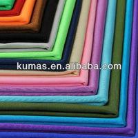 lycra nylon spandex fabric