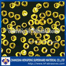 Uncut rough mono-crystalline diamonds HFD1230 for hot sale