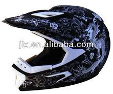 motorcycle helmet/cross helmet/off road helmet/JX-F603