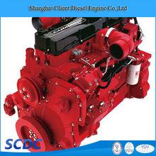 top quanlity Cummins engine from China ( Cummins M11,NT/NTA-855, KT/KTA/KTTA19,KT/KTA38, KTA/KTTA50, 4BT,6BT, C serials engine)