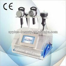 Pro Cavitation lymphatic drainage AYJ-A823B
