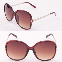 Sex new model sunglasses women taobao /alibaba low price of shipping to india
