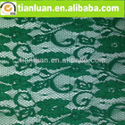 2014 new design cord lace fabric for bridal dress