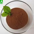 Alta potássio fertilizante marcas