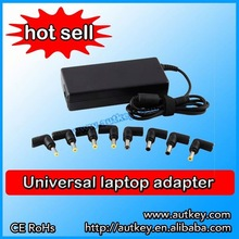 2014 factory promotional laptop adapter for hp 19v 3.5a