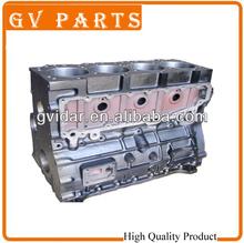 High Quality 4BD1 cylinder block