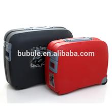 luggage delsey luggage Luggage Sets 2015 sale tarpaulin suitcase