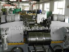 Low speed Steel drum production line (Medium speed)/Steel drum manufacturing plant or steel drum making line