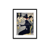 Reproduction Fine Art Paintings/ Wall Art Decoration on Canvas