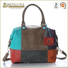 new 2014 hot sale jumbo canvas tote bag,alibaba.com in russian