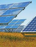 Hot product the lowest price solar panel with special PV combiner