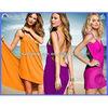 2014 new summer holiday beach towel dress/girls bath towel/skirt