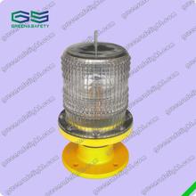 GS-LS/C LED Marine Light