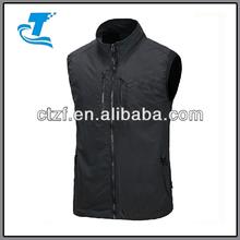 New! 2015 Men's Micro Light Quick Dry Vest