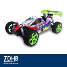 1:8 GP BUGGY Nitro RC Car