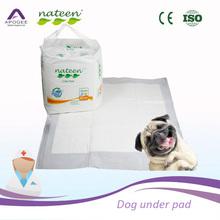 absorbent pet urine pad,pet training mat