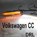 volkswagen cc led gündüz çalışan lamba