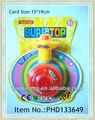 2014 novo item beyblade pião para crianças beyblade brinquedo
