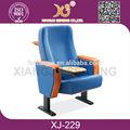 nova bonito púlpito de madeira utilizado cadeiras da igreja para venda