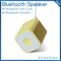 JTL-8 Phone Finder Bluetooth Pillow Speaker