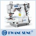 Ks-600-01cb de bloqueo de alta velocidad de la máquina de coser