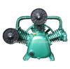 air compressor pump 3090 10hp