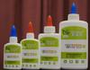 Water based white glue for school, office, house. 30g, 80g, 120g, 200g OEM