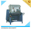 Economical and practical industrial auto paint color mixing machine