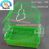 China wholesale bird cages small wire bird cages