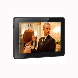 Hot selling Dual Core Capacitive TOP 10 Tablet PC 19 inch tablet pc